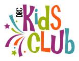 DBC Kids Club